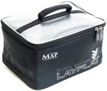 MAP Parabolix Layflat Accessory Bag Large  B/E