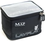 MAP Parabolix Layflat Reel Case B/E