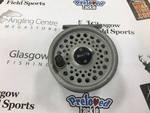 Leeda Preloved - Rimfly Regular Fly Reel - Used