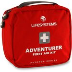 Life Systems LS Adventurer First Aid Kit