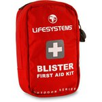 Life Systems LS Blister First Aid Kit