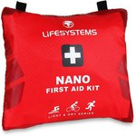 Life Systems LS Light&Dry Nano First Aid Kit