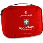 Lifesystems LS Mountain First Aid Kit