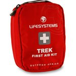 Lifesystems LS Trek First Aid Kit