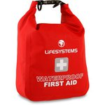 Lifesystems LS Waterproof First Aid Kit