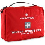 Lifesystems LS Winter Pro First Aid Kit