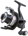 Lineaeffe Conic Spin 30 Reel