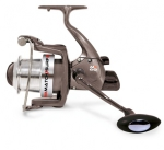 Lineaeffe Match Surf 60 FS Reel