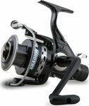 Lineaeffe Team Specialist Shadow 30FS Reel