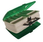 Tackle Boxes 97