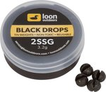 Loon Black Drop Refill Tub