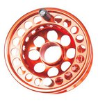 Loop Evotec Orange G4 HD Spool