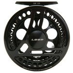 Loop Evotec G4 HD Black Reel