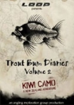 Trout Bum Diaries - Volume Two