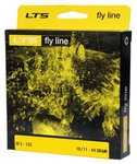 LTS Fly Lines 5