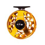 LTS Colour Series Fly Reels