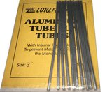 Lureflash Tube Fly Tubes 10pc