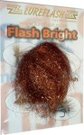 Lureflash Flash Bright
