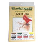 Lureflash Insect Legs
