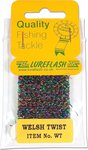 Fly Tying Tinsels 39