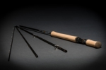 Mackenzie FX1 Graphene Switch Fly Rods