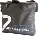 Madfish 4+ Keep Net Jumbo Dry Bag