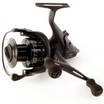 Madfish Instinct Freerunner Reels