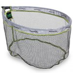 Matrix Carp 6mm Rubber Landing Nets