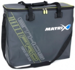 Matrix Ethos Pro Eva Triple Net Bag