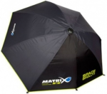 "Matrix Space Brolley 50""/125cm"