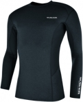 Maver Baselayer T-Shirt