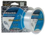 Maver Elite Surf Monofilament 300m
