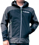 Maver MV-R 10 Waterproof Jacket