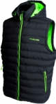 Maver Quilted Body Warmer
