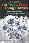 Merlin True Or False Fishing Stories