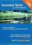 Oliver Edwards Essential Skills Volume Two
