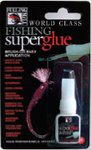 Fulling Mill Super Glue