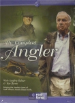 The Complete Angler DVD