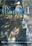 A Oglesby Fly Fishing Volume One