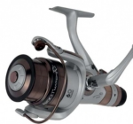 Mitchell Avocet Feeder Reel RZ 4000 RD