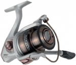 Mitchell Avocet Feeder Reel RZ 5500 FD