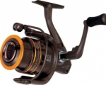 Mitchell Avocet Feeder Reel RZT 4000 FD