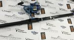 Mitchell GT Pro Tele Surf + RD Reel 13ft 6000 No Bag