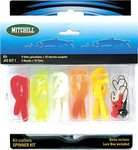 Mitchell Lure Kit - Jig