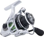 Mitchell Mag Pro R Front Drag Reel