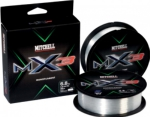 Mitchell MX3 Monofilament Line