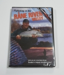Mountain Media Fly Fishing The Rane DVD