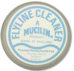 Mucilin Fly Line Cleaner