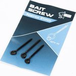 Nash Bait Screw 21mm