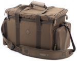 Nash High Loader CARRYALL